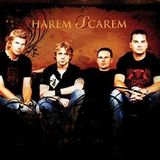 Featuring HAREM SCAREM on the Triple Play...