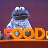 "Empty Orchestra Episode 76 - ""Mmm Food pt. 2"""