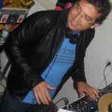 FranKan DJ  (DJ Discoteca Matador de Playa de Gandia en los 90)