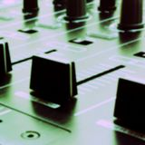 D&B Demo Mix #5 (2001)
