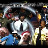 Uncle Snoop Birthday Mix
