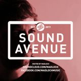 Sound Avenue with Madloch 030 (September 2014)