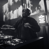 DJ Marfox @ RBMA Weekender Montréal 2017-09-22