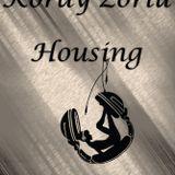 Koray Zorlu - Housing 001 (23.03.2011)