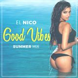 El Nico-Good Vibes