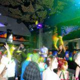 DJ Lewis T w/ MC's Crunchy B2B Smilez RXC 2nd Birthday Bash!