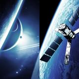 Telemetric Transmission | Phase 4