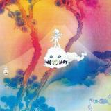 """""""Kids see ghosts"""" de Kanye West & Kid Cudi , par Stéphanie - Chronique - La Quotidienne"""
