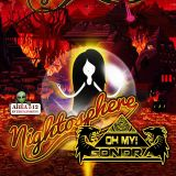 Nightosphere