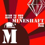 Live Mix: Gold Rush Set @ Mineshaft 10/15/16