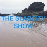 THE SLABCITY SHOW :  HARDWIRED TAKEOVER