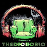 TheDjChorlo Breaktor Sesion - Uk Garage Mix 2016
