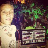 Club Mix 1