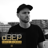 Matt Firenzi (Rising Soul) on DJ Mixture's House Beats Radio Show (D3EP.com) 26.05.2017
