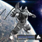 Exaltation #66 09.05.2011 - presentation of VA - Absence of Gravity (Sentimony Records)