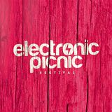 Tremonde Live @ Electronic Picnic Festival 2015 Mainstage (14.30 - 15.30)