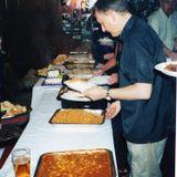 The Greatstone Hotel 1999