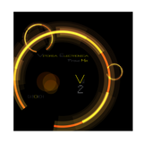 "Vitoria Electronica ""Proyecto Norte"" - Tech House Mix 2 by Dj Borch"
