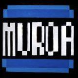 JACKY MURDA - BAG A MURDA
