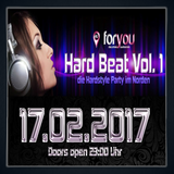 Hard Beat vol 1