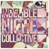 Indelible Niche #1