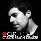 CLR Podcast | 313 | Roberto