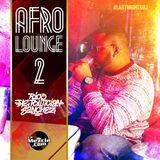 Afro Lounge 2