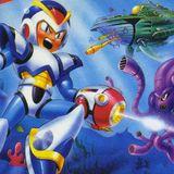 Retro Warriors 161 - Mega Man X