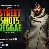 Street_Shots_Reggae [Aug 2017] @ZJHENO