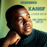 remember kashif tribute top30