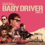 Sound Of My Voice - Baby Driver