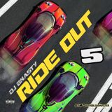Ride Out 5