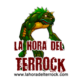 LA HORA DEL TERROCK CAPÍTULO 53
