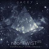 Jacey △ neonTwist 25 - Cosmically Challenged