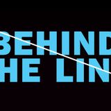 Behind The Line @ Den of Thieves Dec 2013 DJ Jahsonic, DJ Stylus and DJ Ausar
