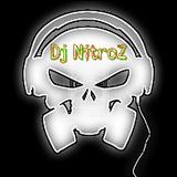 NitroZ EDM Mix (2K15)