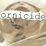 ORNICIDE 10/11/15