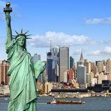 2016 - 6 - D01-  SOULFUL HOUSE SESSIONS FROM NYC - TOMA CHANGA TU BANANA 2 .I.