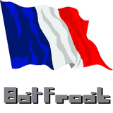 Batfreak - Pack My Ditch Up - 15