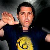 Robert Gitelman - Live @ IDT Radio (06-12-2003)
