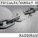 COMMANDO LIVE AT RADIORAMA.EU 2