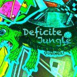 Deficite Jungle