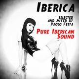 Iberica: Pure Iberican Sound