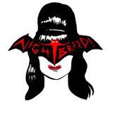 NIGHTBREED! No. 2