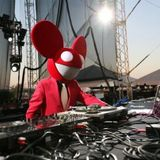 Deadmau5 essential mix @ Space, Ibiza 8.6.2011