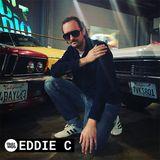 Eddie C | Classic Cars West (December 29, 2018)