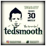 30 Minutes of TED SMOOTH