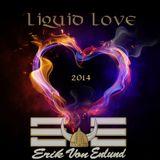 Liquid Love 2014 - Erik Von Enlund DJ Set