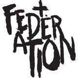 FEDERATION - NO VACANCY MIX