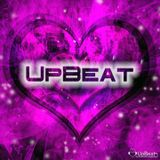 UpBeat 065 ( Live @ PIPE 2015.07.25) Mixed by Double 6